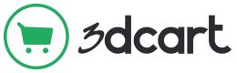 3dcart-logo-new.png