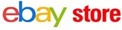 ebay-store.jpg