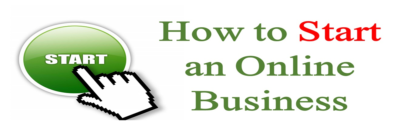 how-to-start-an-online-business-with-the-ipas2-and-kalatu-blog.jpg
