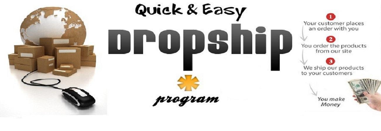 sd-dropship.jpg