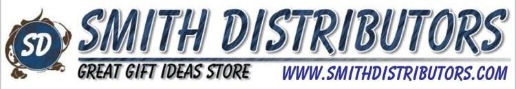smith-distributors.jpg
