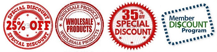 wholesale-products1.jpg
